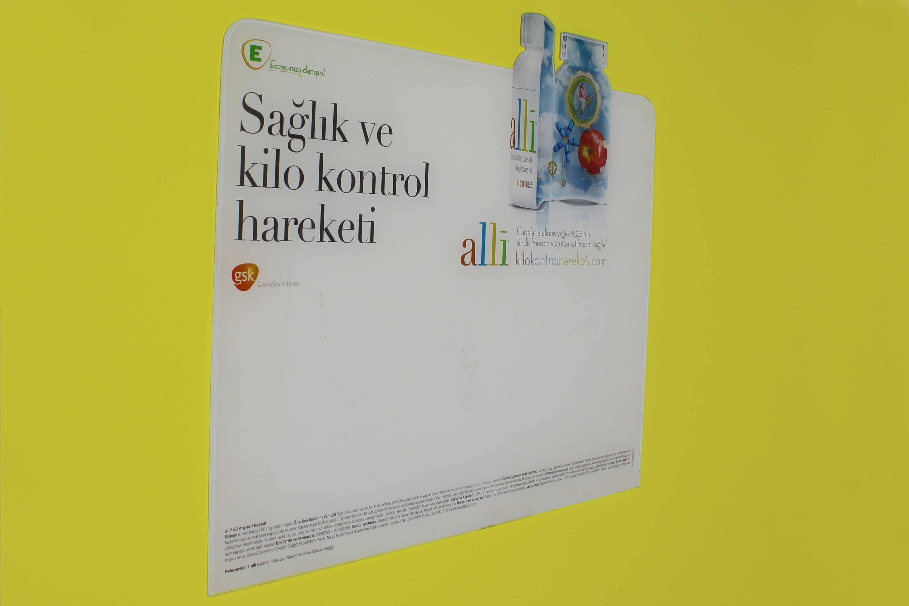pleksi üzerine trikromi serigrafi baskı dört renk serigrafi baskı uv serigrafi baskı