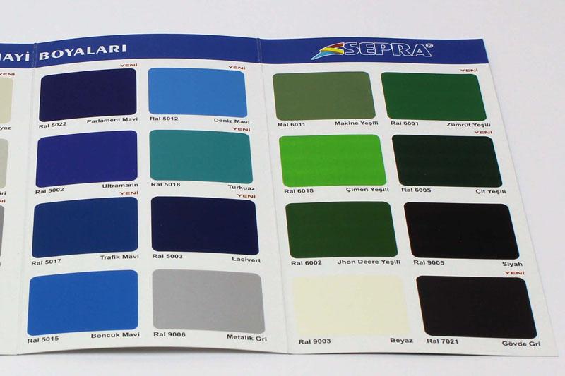 sentetik boya renk kartela basımı sepra-2-
